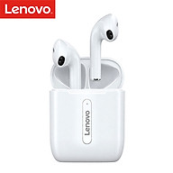 Lenovo X9 True Wireless Earbuds BT 5.0 Headphones TWS Stereo Earphones with Built-in Mic HD call 13mm Dynamic Driver thumbnail