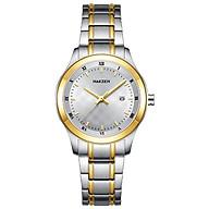 Đồng hồ Nữ Nakzen SS8012LD-7N3 - Hàng chính hãng thumbnail