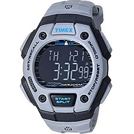 Timex Ironman Classic 30 Full-Size Watch thumbnail
