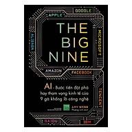 The Big Nine thumbnail