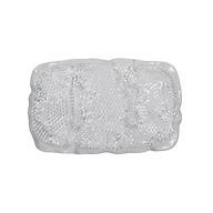 Túi Chườm Nóng Lạnh Mediton Đa Năng Cỡ Lớn LMP006-04 thumbnail