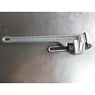 Mỏ Lết Răng Cán Nhôm 450mm Ega Master 61025 thumbnail
