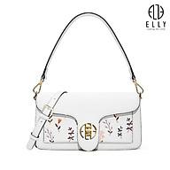 Túi xách nữ thời trang cao cấp ELLY-EL174 thumbnail