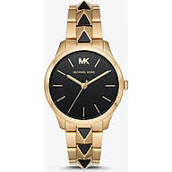 Đồng hồ Nữ Michael Kors dây kim loại MK6669 thumbnail