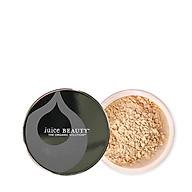 Phấn Phủ Siêu Mịn Juice Beauty Phyto-Pigments Light-Diffusing Dust (7g) thumbnail