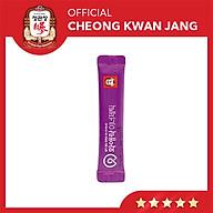 Thạch hồng sâm dành cho phụ nữ KGC Cheong Kwan Jang Hwa Ae Rak Innergetic thumbnail