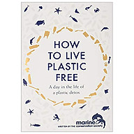 How to Live Plastic Free a day in the life of a plastic detox thumbnail