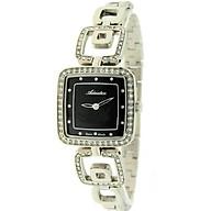 Đồng hồ đeo tay Nữ hiệu Adriatica A4513.4144QZ thumbnail