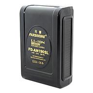 Pin FD-BP190L 190Wh Farseeing - Hàng Chính Hãng thumbnail