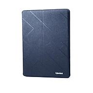 Bao da Ipad 10.5 - Lishen Xanh. thumbnail