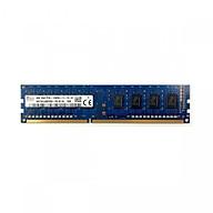 RAM PC DDR3L 4GB Bus 1600 - Hàng Nhập Khẩu thumbnail