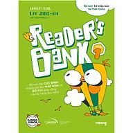 Reader S Bank Series 1 thumbnail