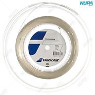 Dây Đan Vợt Tennis Babolat Pro Huricance - Natural - 17 thumbnail