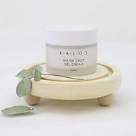 Kem chống lão hóa chống nhăn da KALOS Water Drop Gel Cream 50ml thumbnail