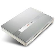 MÁY SCAN PHẲNG PLATBED OS1180 - Hàng chính hãng thumbnail