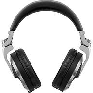 Tai nghe (Headphones) HDJ-X7-S (Pioneer DJ) - Hàng Chính Hãng thumbnail