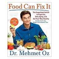 Food Can Fix It thumbnail