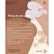 Pack 10 cặp SIN BRA THẦN KÌ - Dán Ti & Dán Định Hình Giữ Ngực Đứng thumbnail