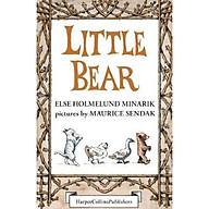 Little Bear thumbnail