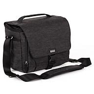 Túi đeo máy ảnh Think Tank Vision 13 - Hàng chính hãng thumbnail
