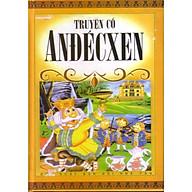 Truyện cổ Anđécxen thumbnail