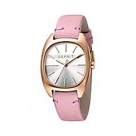 Đồng hồ đeo tay nữ hiệu Esprit ES1L038L0065 thumbnail