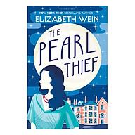 The Pearl Thief thumbnail