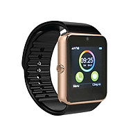 Đồng hồ thông minh Smart watch Q6S chính hãng- bản quốc tế thumbnail