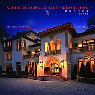 Architectural Details Sketchbook, Vol 2 thumbnail