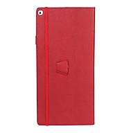 Ốp Ipad Pro 12.9 Ipearl Leather cover with stand - Ha ng chi nh ha ng thumbnail