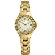 Đồng hồ đeo tay Nữ hiệu Adriatica A3427.1161QZ thumbnail