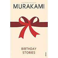 Birthday Stories thumbnail