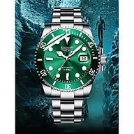 Đồng hồ nam chính hãng KASSAW K909-1 thumbnail