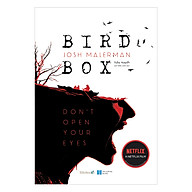 BIRD BOX thumbnail