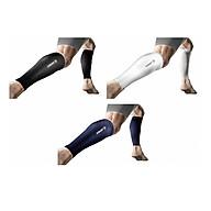 ZAMST Calf Sleeve (sold in pairs) Ống chân thể thao hỗ trợ bắp chân thumbnail