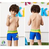 Quần bơi bé trai 12-20kg Y0238 thumbnail