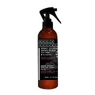 BEACH EFFECT STYLING SPRAY Chai xịt tinh dầu dưỡng tóc và thải độc da đầu 200ml thumbnail