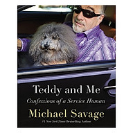 Teddy And Me Confessions Of A Service Human thumbnail