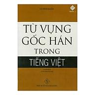 Từ Vựng Gốc Hán Trong Tiếng Việt thumbnail