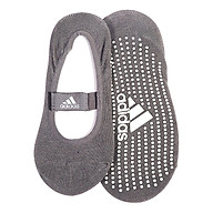Vớ Yoga Adidas ADYG-30101GR thumbnail
