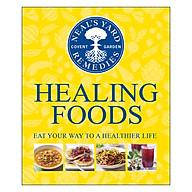 Neal s Yard Remedies Healing Foods thumbnail