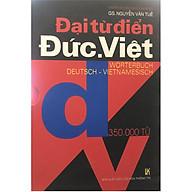 Đại từ điển Đức Việt thumbnail