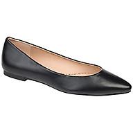 Giày 2 phân dáng basic dễ đi A16 thumbnail