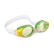 Kính bơi trẻ em IN.TEX - Dành cho Trẻ em từ 3 - 8 tuổi - Chống tia UV, cản nước, bảo về mắt thumbnail