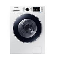 Máy Giặt Cửa Trước Samsung Inverter WW90J54E0BW SV (9kg) - Hàng Chính Hãng + Tặng bình đun siêu tốc thumbnail