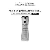 Tinh chất quyền năng trẻ hóa da Tegoder Deluxe Codic Fensine serum N 30 ml mã 8877 thumbnail