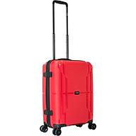 Vali TRIP PP915 Size 20inch, Vali TRIP cao cấp, dòng vali chống bể, chống trộm thumbnail