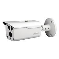 Camera Dahua HAC-HFW1200DP-S4 2.0 Megapixel - Hàng Nhập Khẩu thumbnail