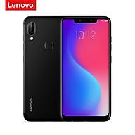 Global Version Lenovo S5 Pro Mobile Phone 6.2inch 6GB 64GB FHD+ 1080P 20MP Four-cams Snapdragon 636 8-core 3500mAh 4G thumbnail