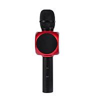 Micro karaoke 858 ( Giao Màu Ngẫu Nhên ) thumbnail